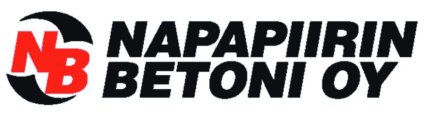 Napapiirin_betoni
