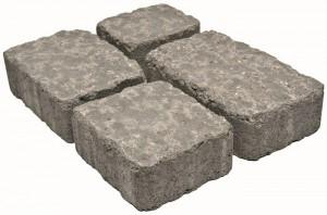 betonikivisarja