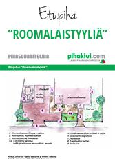 Etupiha_roomalaistyylia