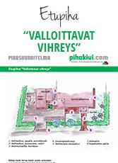 Etupiha_valloittava_vihreys