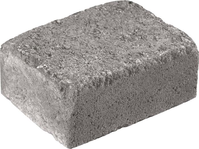 patinoitu-betonikivi1