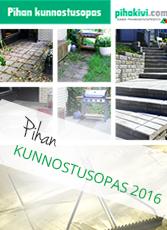 pihan-kunnostusopas-2016
