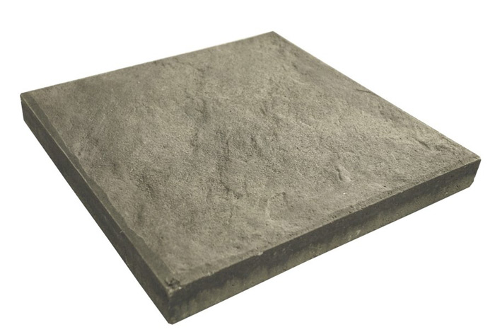 pintakuvioitu-betonilaatta