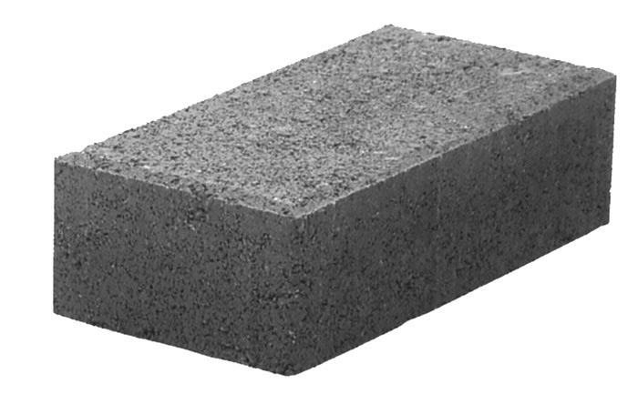 viistetty-betonikivi