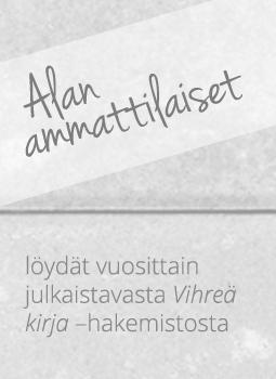 alan_ammattilaiset