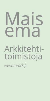 maisema_arkkitehti