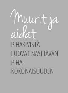 Muurit_ja_aidat