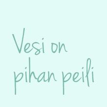piha_peili