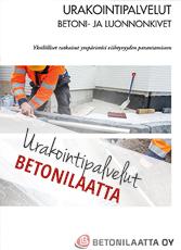 Betonilaatta_urakointipalvelut