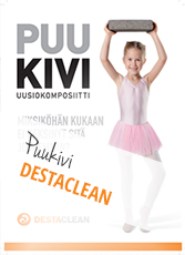 Destaclean_puukivi