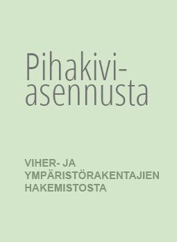 Pihakivi_asennusta-1