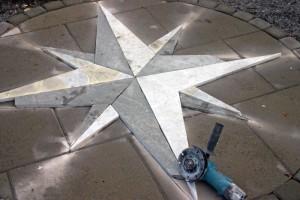 Kompassi4 SA