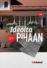 Luja_Ideoita_pihaan-kansi