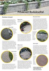 Rudus_251x365_Pihakiviesite_kansi