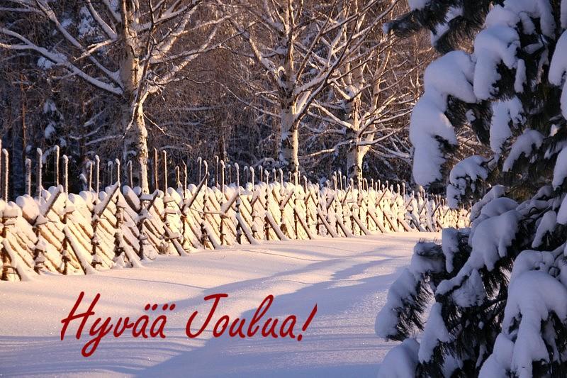 hyvaa-joulua