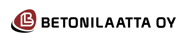 graafinen_ohjeisto_BETONILAATTA