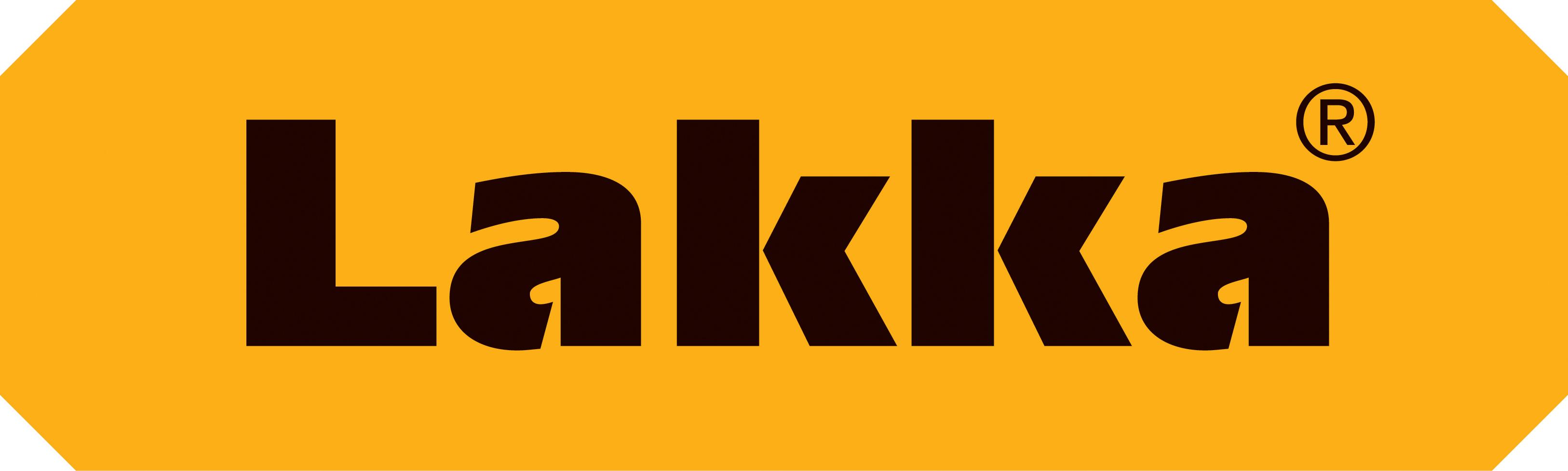 LAKKA_logo_brandi