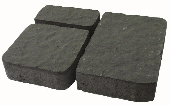 betonikivet