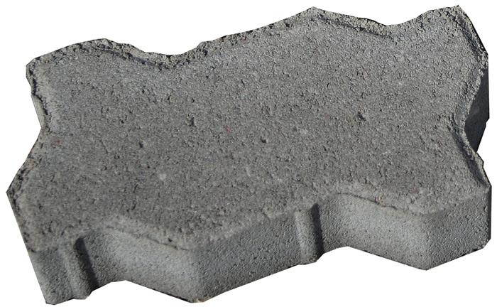 betonikivi3