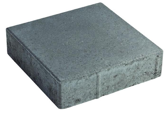 betonilaatta