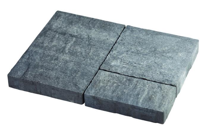 betonilaattasarja1