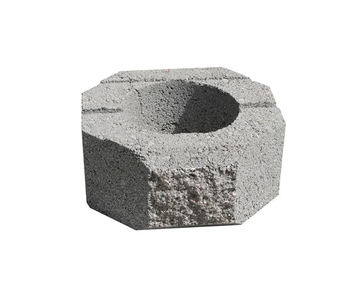 muuri-päätykivi
