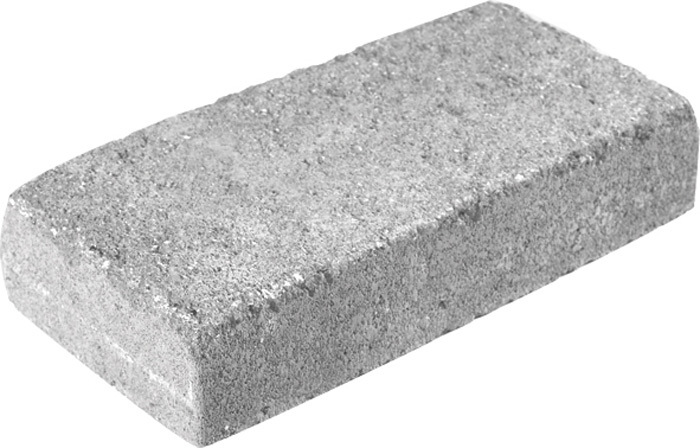 patinoitu-betonikivi