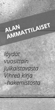 Alan_ammattilaiset_1