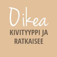 Oikea_kivityyppi