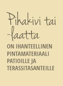 terassit_ja_patiot