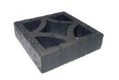 valoelementti betonilaatta