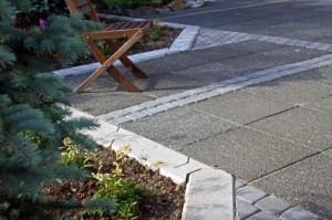 vahnan betonilaatoituksen saneeraus SA
