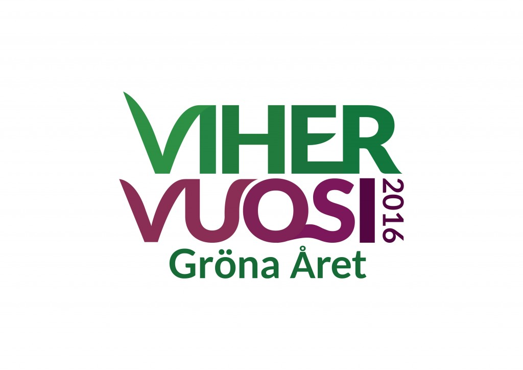 Vihervuosi_kompakti_logoversio-02 copy