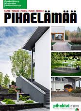 Pihaelamaa03-2021