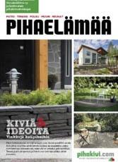 Pihaelamaa06-2020